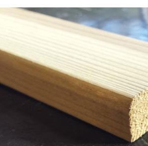15x45 board