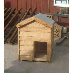 Dog Kennel 2_6.9.10