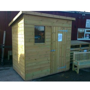 deluxe-standard-shed