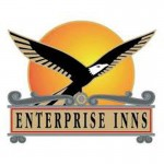 enterprise inns