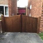 joiner-gate