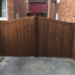 joiner gates