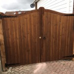 joiner gates front
