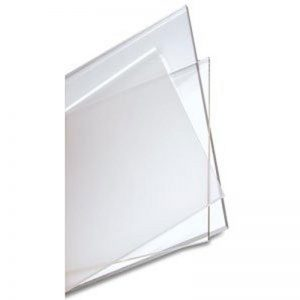 shed glass