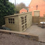 shed-house-2