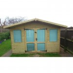 shed-office