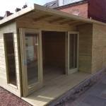 summerhouse 1