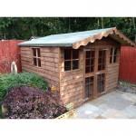 super-shed